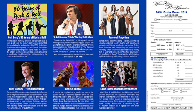 WCMA-Brochure16-17fin-2