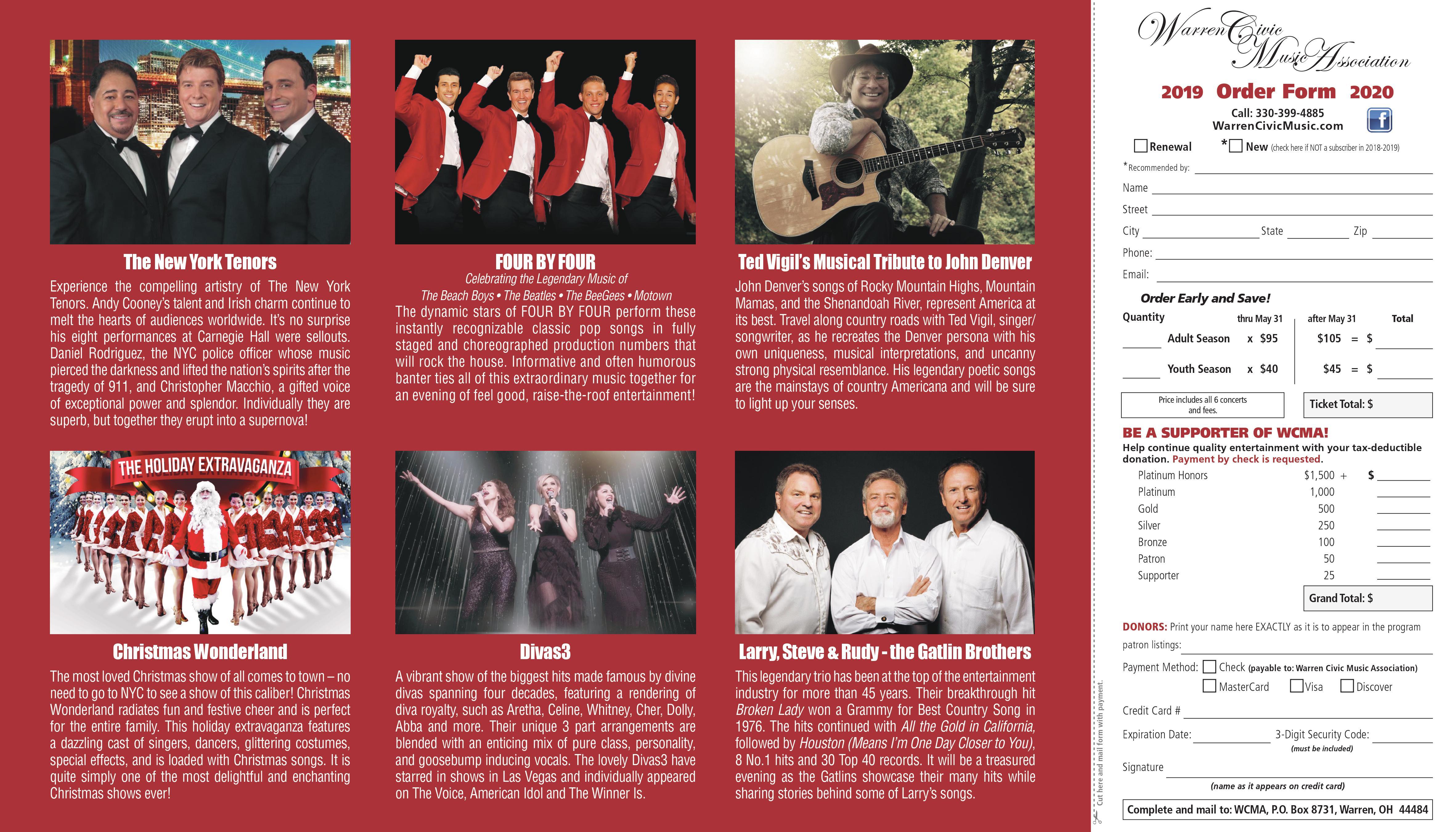 WCMA-Brochure16-17fin-1